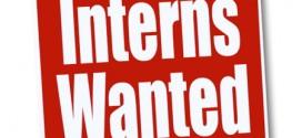 dept of human settlements Internships Jobs Careers