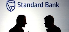 financial consultancy learnership programme at standard bank