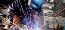 welder training programme 2014 at WC Government