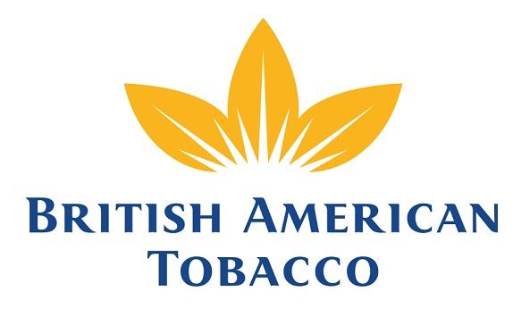 british-american-tobacco careers jobs vacancies
