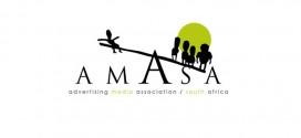 AMASA Jobs Careers Internships Learnerships in SA