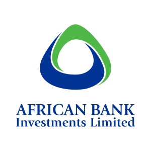 African Bank Limited Jobs in South Africa