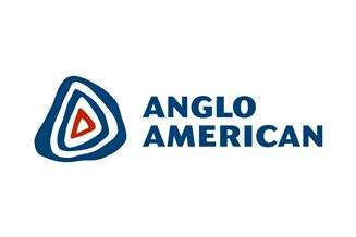 Anglo American Bursary Programme available in South Africa