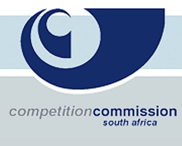 Competition Commission South Africa Jobs Vacancies Careers