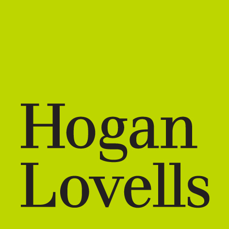Hogan Lovells Careers in South Africa