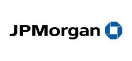 JPMorgan Chase & Co Internships South Africa