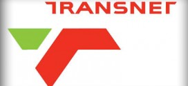 Lifting Operators Jobs at Transnet SA