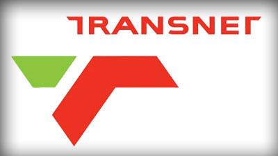 Lifting Operators Jobs at Transnet SA