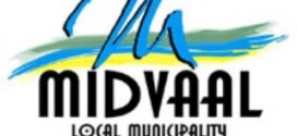 Midvaal Local Municipality Jobs Careers Internships