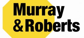 Murray & Roberts Bursaries Jobs Vacancies