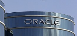 Oracle South Africa Careers Jobs Vacancies