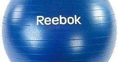 Reebok South Africa Jobs Careers Internships