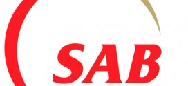 SAB Bursaries for 2015 in South Africa
