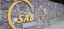 SAB Newlands Brewery Jobs Learnerships Careers