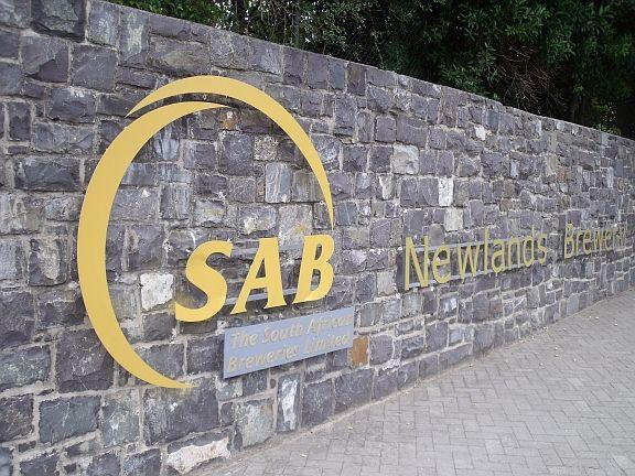 SAB Newlands Brewery Jobs Learnerships Careers