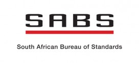 South African Bureau of Standards Jobs Careers Graduate Programmes