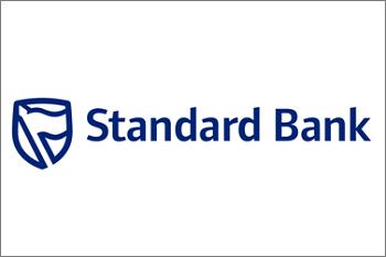 Standard Bank Jobs Graduate Programmes and Careers in SA