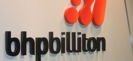 bhp billiton bursary programme in south africa