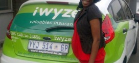 iWYZE Insurance Jobs Careers