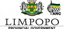 limpopo provincial treasury