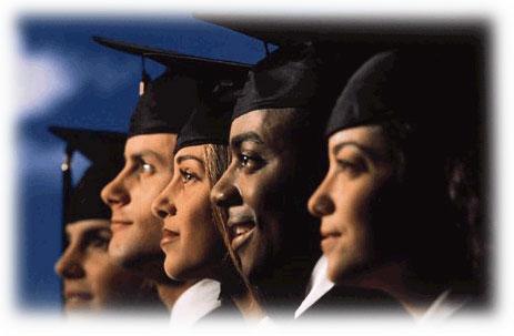 marketing research graduate jobs at Ipsos
