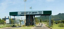 university of Limpopo Internships in Marketing and Communications