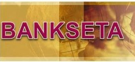 Bankseta Bursaries for 2014 and 2015