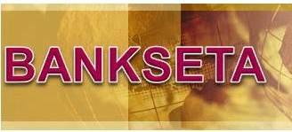 Bankseta Bursaries for 2014 and 2015