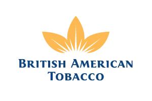 British American Tobacco South Africa