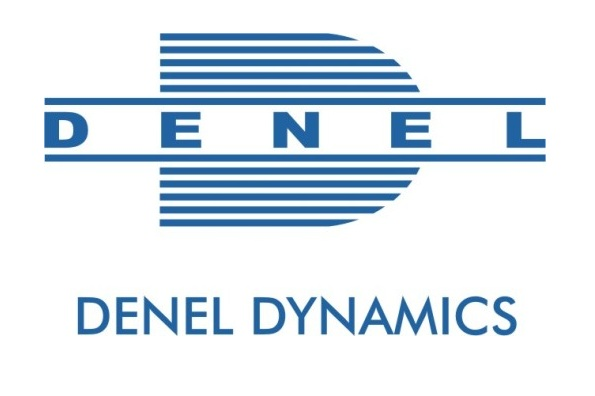 Denel Dynamics Jobs Careers Internships Bursaries Vacancies in SA