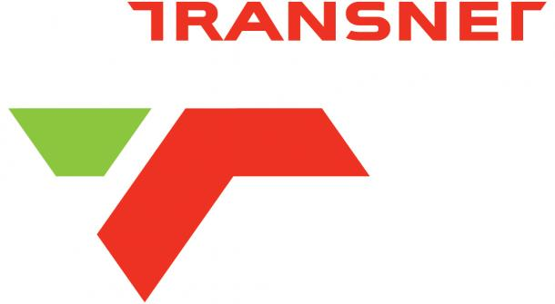 HR Graduate Programme at Transnet South Africa