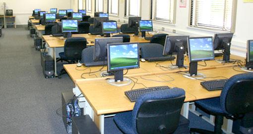IT Graduate Jobs in Johannesburg South Africa