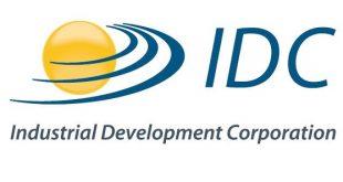 Industrial Development Corporation IDC Bursaries Careers Jobs Internships
