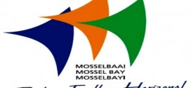 Mossel Bay Municipality Graduate Training and Internships 2014
