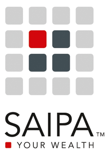 SAIPA Jobs and Careers in Midrand, South Africa