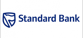 Standard Bank South Africa Learnership Programmes