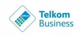 Telkom South Africa Jobs Careers CA Training Jobs