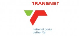 Transnet National Ports Authority Jobs Internships Graduate Programmes