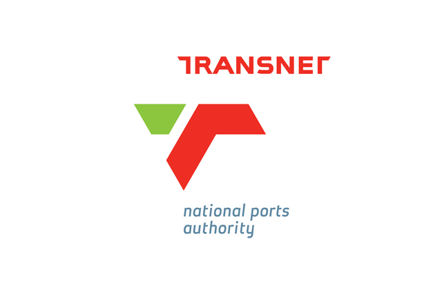Transnet National Ports Authority Jobs Internships Graduate Programmes