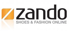 Zando South Africa Internshpis in Finance Field