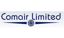 Comair Limited Learnerships Jobs Careers in SA