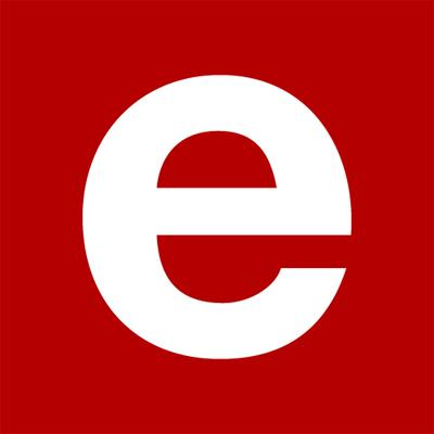 ETV internships Jobs and Careers in JHB South Africa