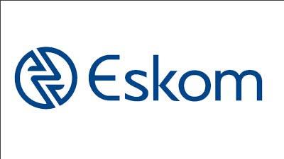 Eskom Jobs and graduate learnerships in south africa