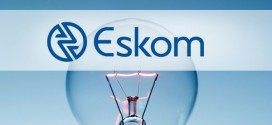 Eskom Jobs at Mathimba Power Station for Plant Operators