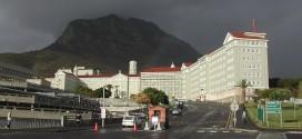 Groote Schuur Hospital Jobs Internships Careers Vacancies in SA