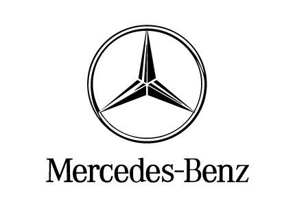 Job and Traineeships at Mercedes Benz South Africa