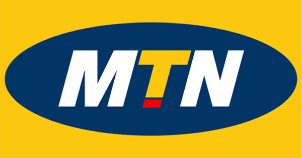 MTN South Africa Jobs Training for Engineers