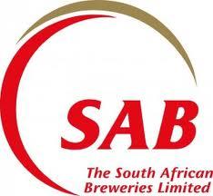 SA Brewries Jobs Careers Vacancies Apprenticeships