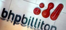 BHPBIllition South Africa Jobs Careers Learnerships Internships