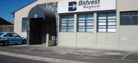 Bidvest Magnum General Secuirty Careers Learnerships Jobs Vacancies